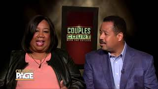 Couples Court: Closer Look | Celebrity Page