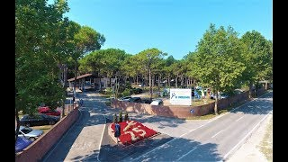 Camping Residence Il Tridente - Full video