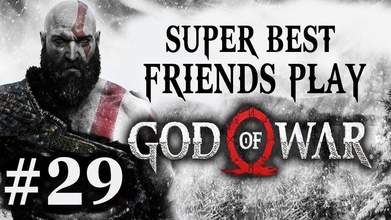 A War Heros Best Friend