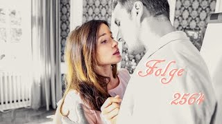 Clara & Adrian || Folge 2564 || Sturm der Liebe [HD]