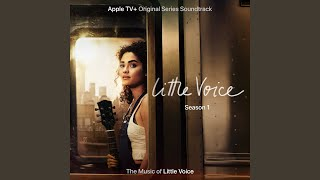 Tell Her (From The Apple TV Original Series \
