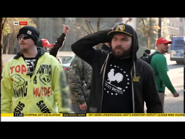 the-uk-s-sky-news-puts-out-dishonest-hit-piece-on-portland-patriots-while-glorifying-antifa