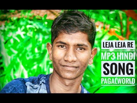 Leja Leja Re Lyrics Song Mp4 Video Lyrics Mp3 Status Whatsapp Video