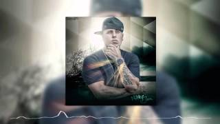 Nicky Jam - Antioqueño Dj Cristian Gil  2016