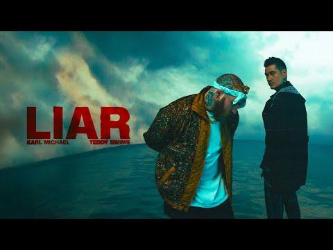 Karl Michael – Liar