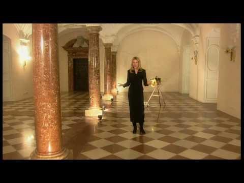 """""""classic cuts"""" 3sat classical music tv show"""