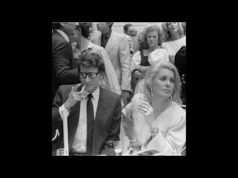 Poppy Dawg - Yves & Catherine (Official Audio)