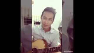 Đời Có Bao Nhiêu Ngày Vui - Guitar - Cover By Quang Thiện