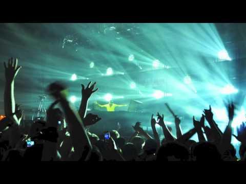 Planet Perfecto - Bullet In The Gun (Mekka vs. Trouser Enthusiasts remix)