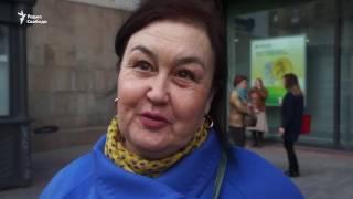 Должна ли Россия «содержать» оккупированный Донбасс? (опрос)