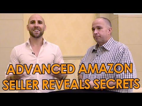BIGGEST MISTAKES NEWBIE AMAZON SELLERS MAKE (From A $3M/year Advanced Amazon Seller)