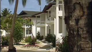 Мальдивские острова. Золотой глобус - 91(Мальдивские острова. Рай на краю света. Золотой глобус - 91., 2011-11-16T02:43:57.000Z)