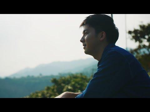 行旅六龜看見山城小林賢伍系列影片-3min-A