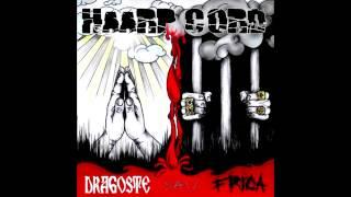 Haarp Cord - Demnitate