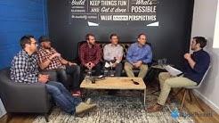 Real Estate Market Panel Discussion | Denver, CO (3.8.17)