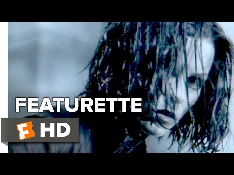 Underworld Featurette - The Making Of (2003) - Kate Beckinsale, Michael Sheen Movie HD