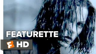 Underworld Featurette - The Making Of (2003) - Kate Beckinsale, Mic...