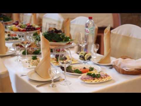 ресторан   банкетный зал Луснар , Москва метро Щелковская  Свадьба, юбилеи и корпоративы