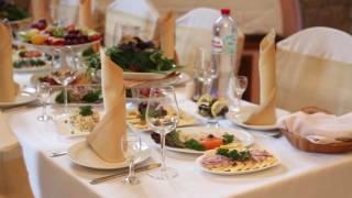 видео рестораны москвы свадьба