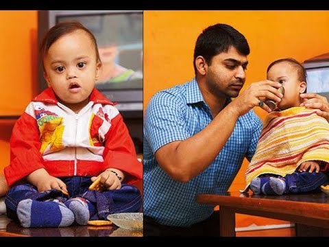 Paternity Leave is All About Mindset & Perception Says Aditya Tiwari