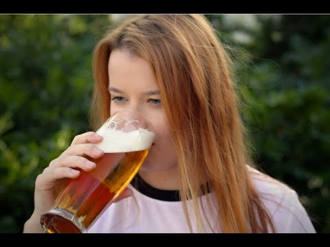 41 Best Pictures Ab Wann Alkoholiker / Alkohol ohne Risiko