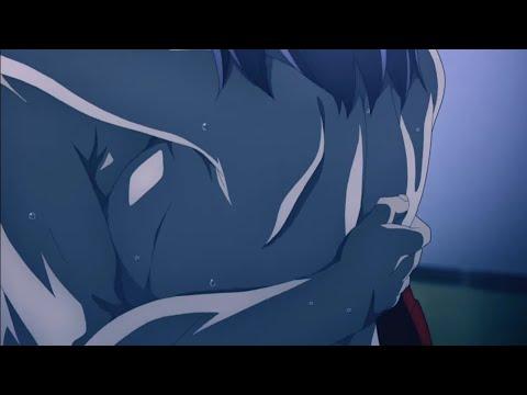 Fate/ Stay Night MV - Heart Afire
