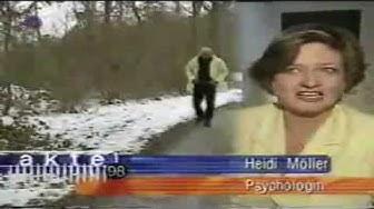 Rob Pilatus Death 1998 - The Truth About Milli Vanilli