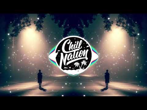 Madison Beer - Reckless Gustixa Remix