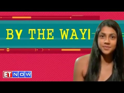 By The Way With Avanne Dubash | Flyfit With Anshuka Yoga
