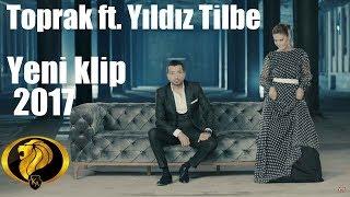 Ağla Gönlüm - Toprak ft. Yıldız Tilbe  (Official Video) #2017