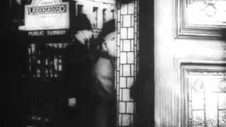 The Lavender Hill Mob (1951) UK Theatrical Trailer