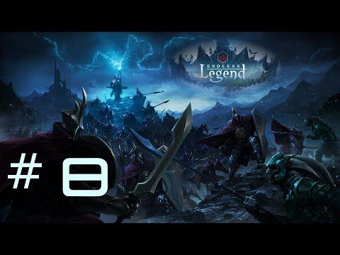 Endless legend broken lords tutorial lp part 8 youtube - Endless legend broken lords ...