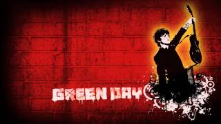 Green Day - Know Your Enemy [Vocal Backing Track] + Lyrics!