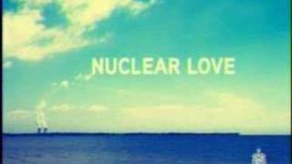 [Adult Swim] Nuclear Love (FULL SONG)