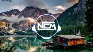 Repeat youtube video [NCM] Soundwaves - Heart of Now