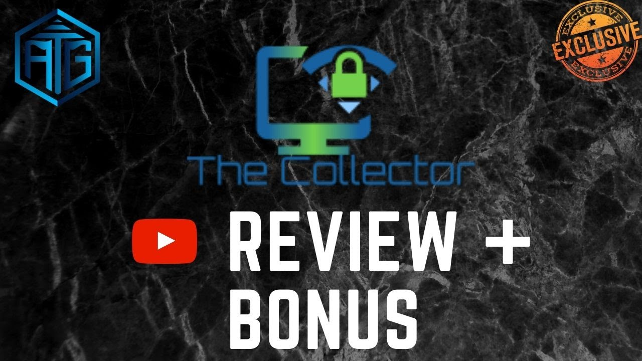 The Collector Review 🤐 The Secrets To Launch Jacking For A Bargain? 🤐
