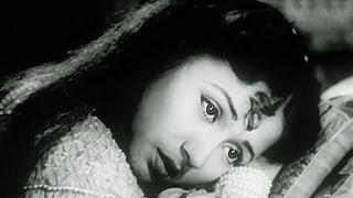 Yunhi Ulfat Ke Maaron Ka -  Shamshad Begum, Mohd Rafi, Aladdin Aur Jadui Chirag Song