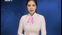 Chương trình truyền hình Đảng trong cuộc sống hôm nay số thứ 02