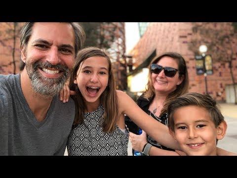 Is Tik Tok the new Vine? Compilation #3 | Josh Darnit Family