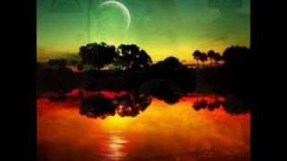 2011 * New [ June [4] Reggae Love Song Riddim Mix - MasSicker - DeeDee - Simba Amani & more !!