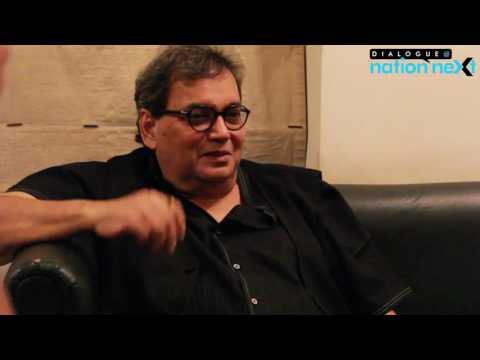 Subhash Ghai speaks on what made Raajkumar a yesteryear superstar