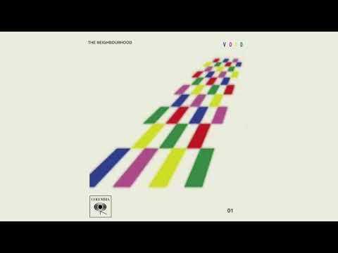 The Neighbourhood- Void (Instrumental)