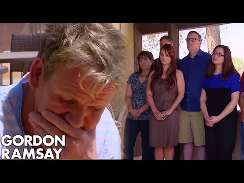 Guests Gang Up On Deluded Hotel Manager | Hotel Hell