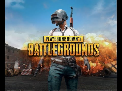PlayerUnknown Battlegrounds Memory Error Fixed !!!