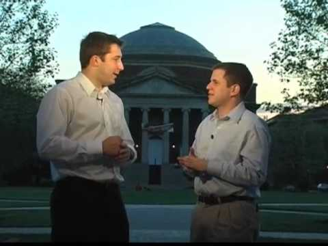 One on One with Greg Paulus