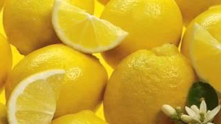 Limonlu Su İçmeniz İçin 20 Neden