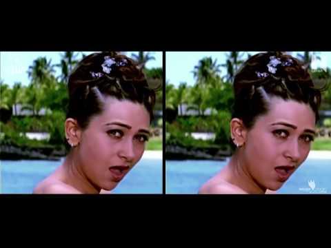 Pyar Dilon Ka Mera (Remix) - DJ Bapu & DJ...