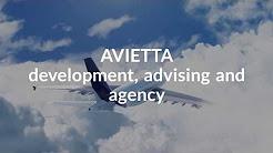 AVIETTA Green Energy & Environment