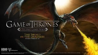 how to download game of thrones video game e1 e2 e3 for free