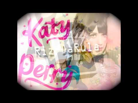 "Riz DaRula - Katy Perry ""Hot N Cold"" Remix Live"